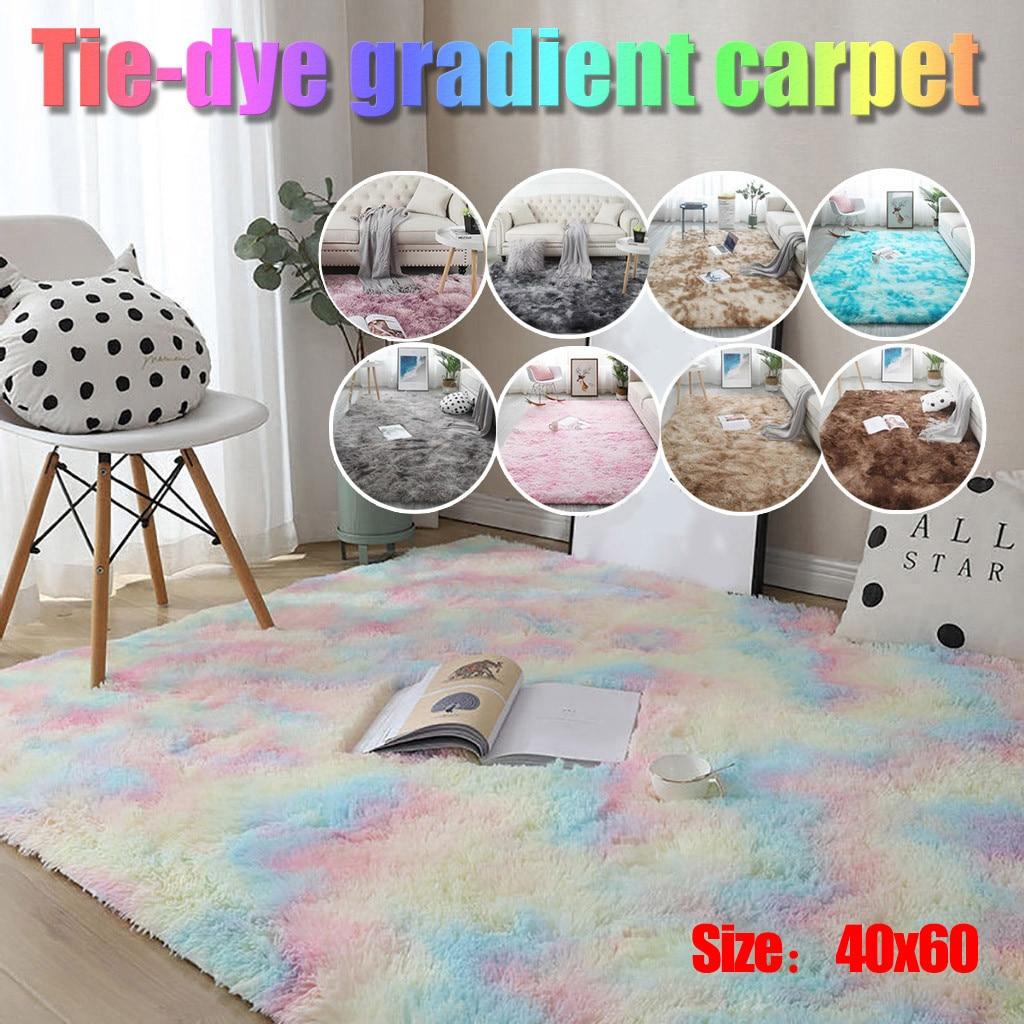 Animal Carpet Floor Rug Soft Cotton Baby Sleeping Crawling Play Mats For Kids