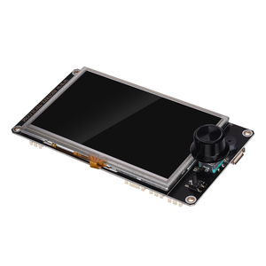 Image 5 - BIGTREETECH TFT43 V3.0 TFT50 TFT70 Touch Screen 12864 LCD 3D Printer Parts MKS TFT70 For SKR V1.4 Turbo SKR MINI E3 Ender 3