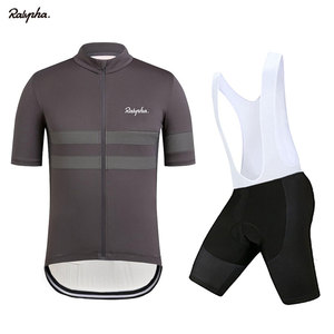 Image 5 - Raphaful 2020 الصيف برو فريق Northwave الرجال ملابس للدراجة الجبلية تنفس دراجة جبلية الملابس الرياضية الدراجات الملابس أطقم