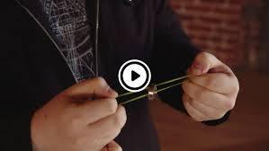 Halo zmienia Jordan złoto-magiczne sztuczki tanie i dobre opinie Metal Różne rekwizyty Unisex Jeden rozmiar 8-11 lat STARSZE DZIECI 12-15 lat ŁATWE DO WYKONANIA Profesjonalne Zniknięcie