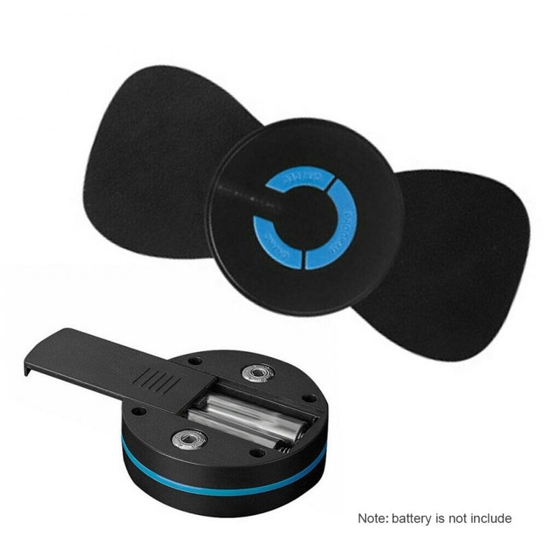Portable-Ems-Mini-Electric-Neck-Massager-Cervical-Massage-Stimulator-Stickers-Physiotherapy-Instrument-Muscle-Relief-Pain