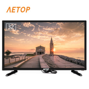 FREE shipping 32 inch 43 inch tv smart 2k ultra HD led tv television 2k smart tv