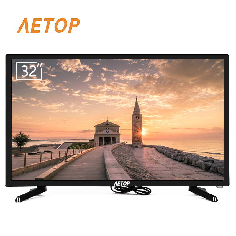 FREE shipping <font><b>32</b></font> inch 43 inch tv smart 2k ultra HD led tv television 2k smart tv image