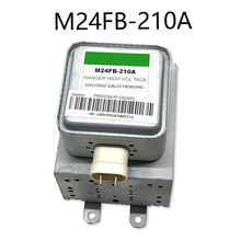 Original Microwave Oven Magnetron OM75S31GAL01 same M24FB 210A for Galanz Microwave Parts