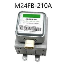 Originale Forno A Microonde Magnetron Parti di OM75S31GAL01 stesso M24FB 210A per Galanz Forno A Microonde