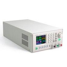 Module d'alimentation électrique, convertisseur de tension, USB, wi-fi, RD6018, RD6018W, 60V, 18a, VS RIDEN, RD6006, RD6012