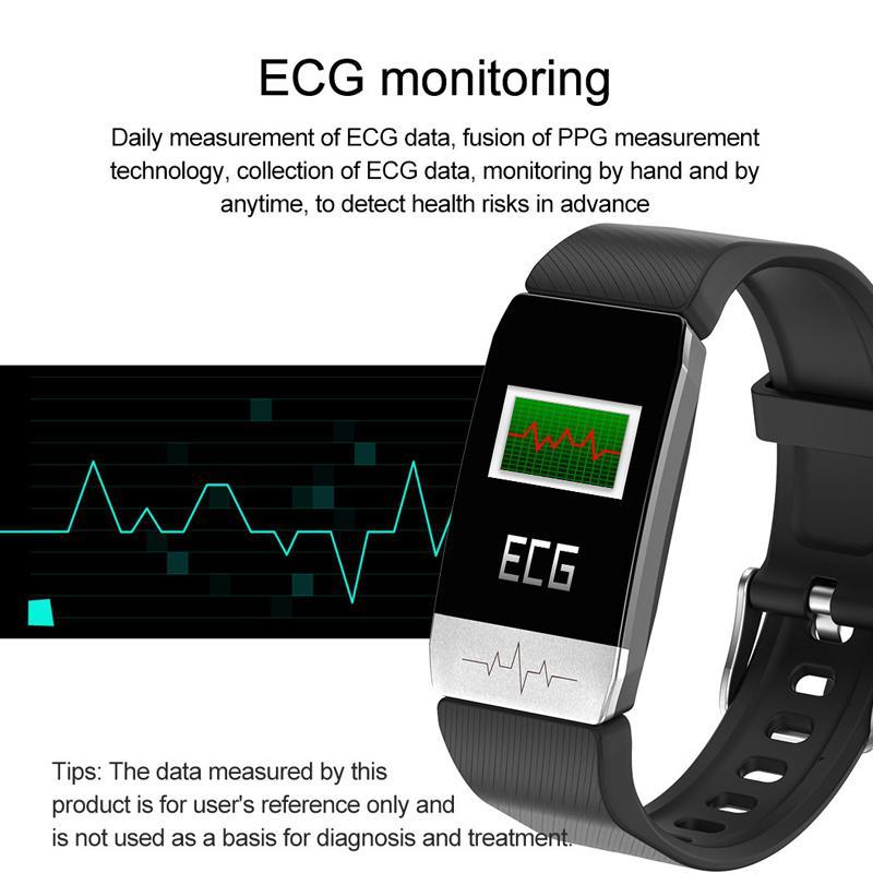 do corpo relógio inteligente freqüência cardíaca relógio