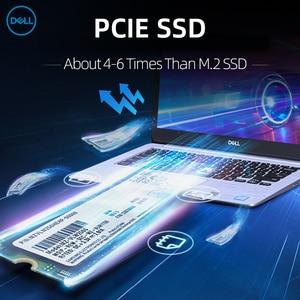 Image 5 - Dell の inspiron 5493 ultrabook のノート pc ноутбук (インテルコア i3 1005G1/128 グラム ssd/14ips fhd) нетбук компьютер ノートブックコンピュータ