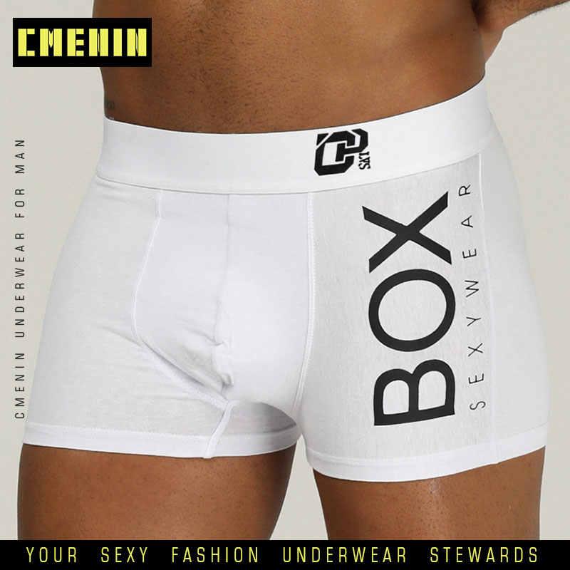 男性下着ボクサー男パンツ男性下着 Boxershort 下の摩耗の綿ショーツ固体男性の服通気性の快適な