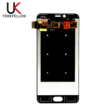 цены For GiONEE Elife S10 Lite LCD Display Touch Screen Digitizer Assembly Display Replacement For GiONEE Elife S10 Lite S10C S10CL