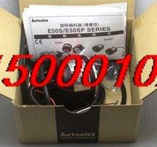 Бесплатная доставка e50s8 600 3 t 24 кодировщик