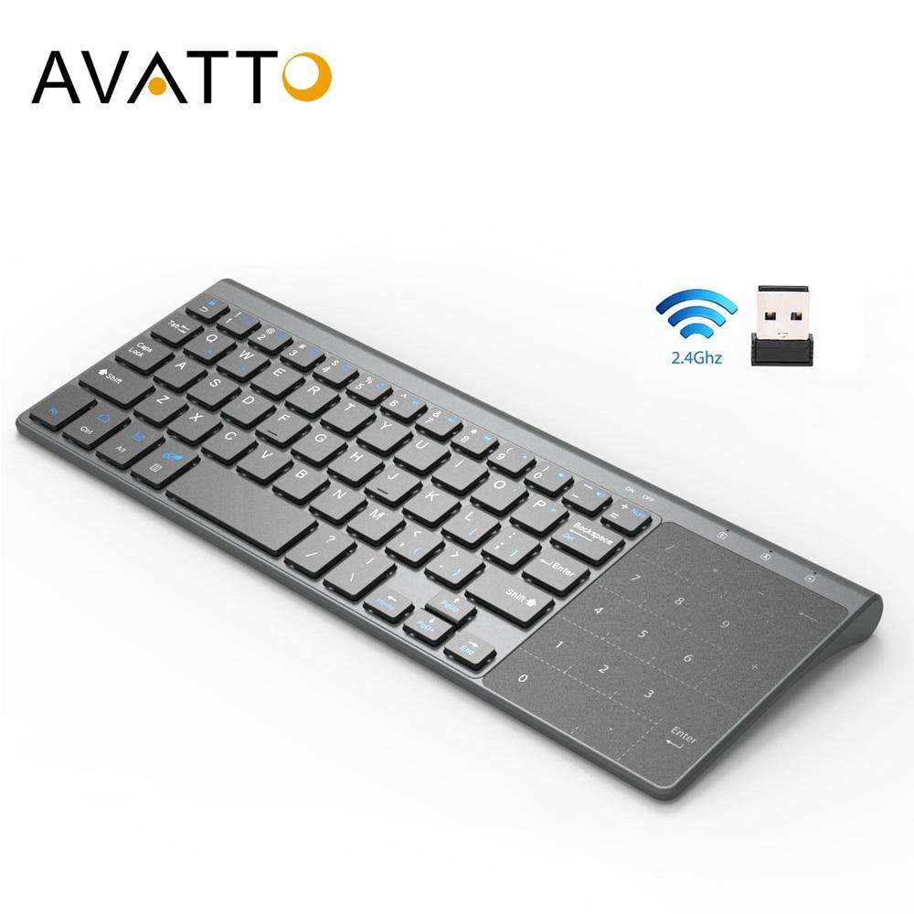 wireless_keyboard_touchpad_tenkey_AliExpress
