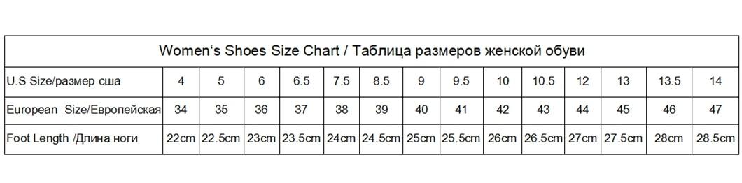 Katelvadi Размеры; Большие размеры 35 40 женские ботильоны модная