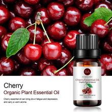10ml Cherry essential oils for Humidifier for Diffuser Aroma