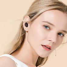 Hot Sale Earphones Skillful Manufacture HBQ-Q82 TWS Wireless Bluetooth Earphone Handfree