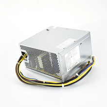 Für HP Z240 Workstation Power Supply 400W PS-5401-1HA 796346-001 796416-001 PCE009