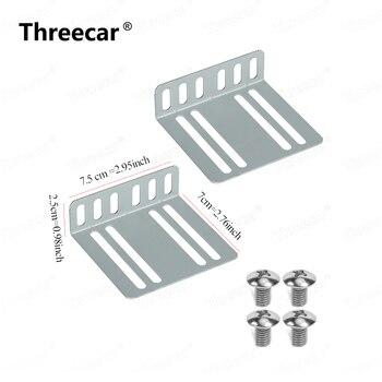 Купон Автотовары в THREECAR Car Accessories Factory Store со скидкой от alideals