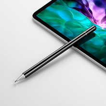 Stylus pen Drawing Capacitive Smart Screen Touch Pen Tablet Accessories For