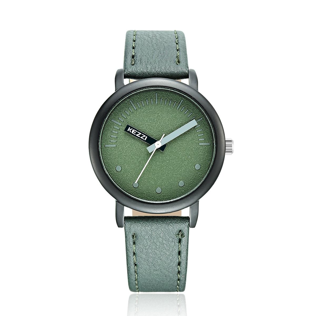 NO.2 Brand Woman Bracelet Watches Ladies Roman Numeral Stainless Steel Quartz Dress watches femal wristwatches - 4