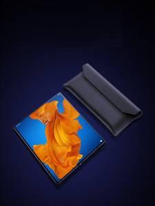 Huawei Hisilicon Kirin 990 Mate XS 8-512GB 8GB 5G/WCDMA/LTE/GSM Nfc Supercharge 5g wi-Fi/bluetooth 5.0