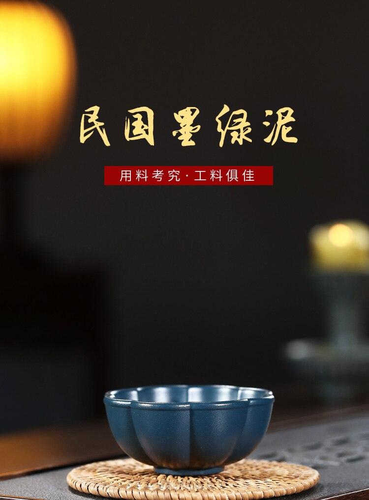 verde lama ling masters copo único preço 150 cc