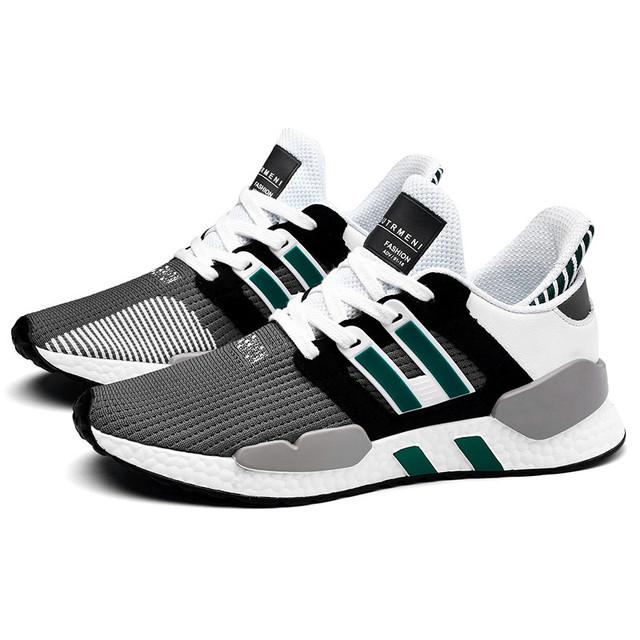 Shoes Men Sneakers Summer Trainers Ultra Boots Zapatillas Hombre Breathable Casual Shoes Masculino Sports Running Shoes Uncategorized Fashion & Designs Men's Fashion