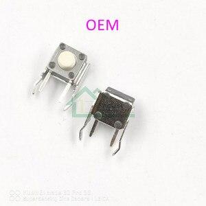Image 3 - Botones de parachoques para LB RB, interruptor LBRB, Micro botón para Xbox 200, Xbox one, reparación del controlador, 360 Uds.