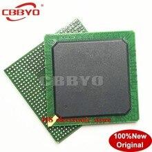 100% новый NH82801GB NH82801IB NH82801GR NH82801IO NH82801HH чип BGA хорошего качества
