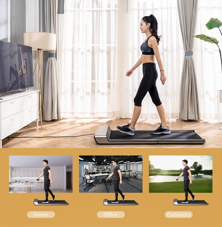 treadmill xiaomi (23)
