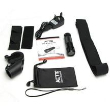 Sport DV machine RLAT-10 British plug
