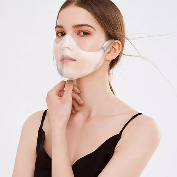 Masque-de-protection-anti-buée