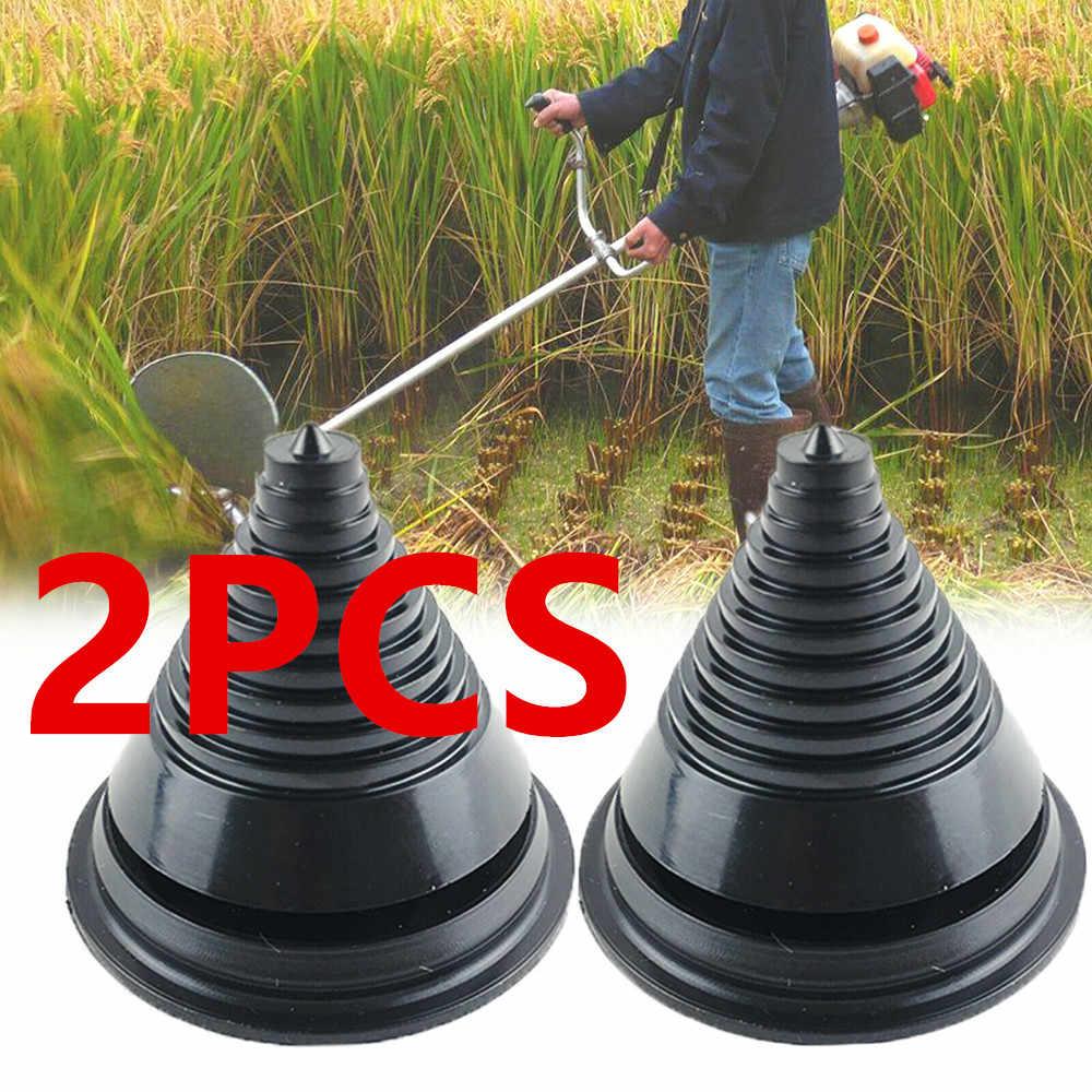 Mower Blade Balancer Rotary Lawn Brushcutter For Sharpening Balancing Garden Set
