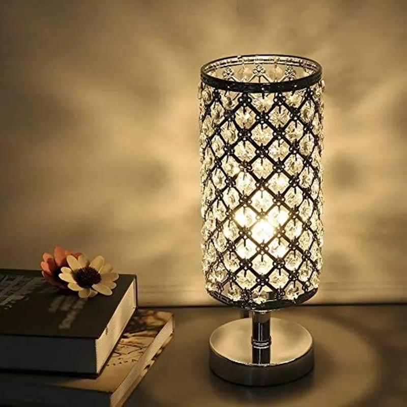 Pokemon Table Lamp Night Light Touch Lamp Ceramic Switch