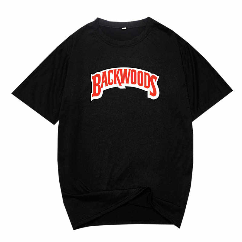 Hitam Terpencil 3D Dicetak T Shirt Unisex Hipster O-Leher T-shirt Katun Keren Lengan Pendek Summer Tee Tops
