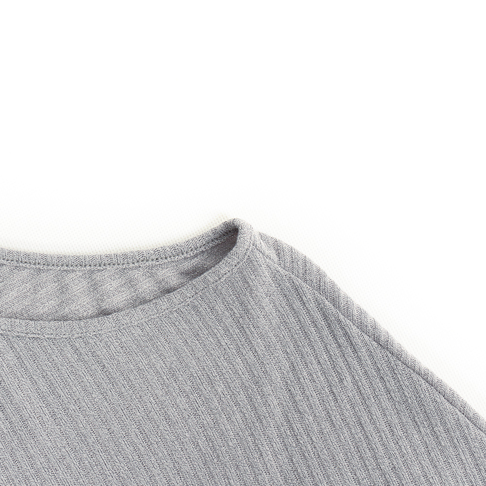 Sexy Off Shoulder Knitted Sweater Women Fashion Pullovers Knitwear Autumn Winter 19 White Jumper Pull Femme Plus Size Tops 20
