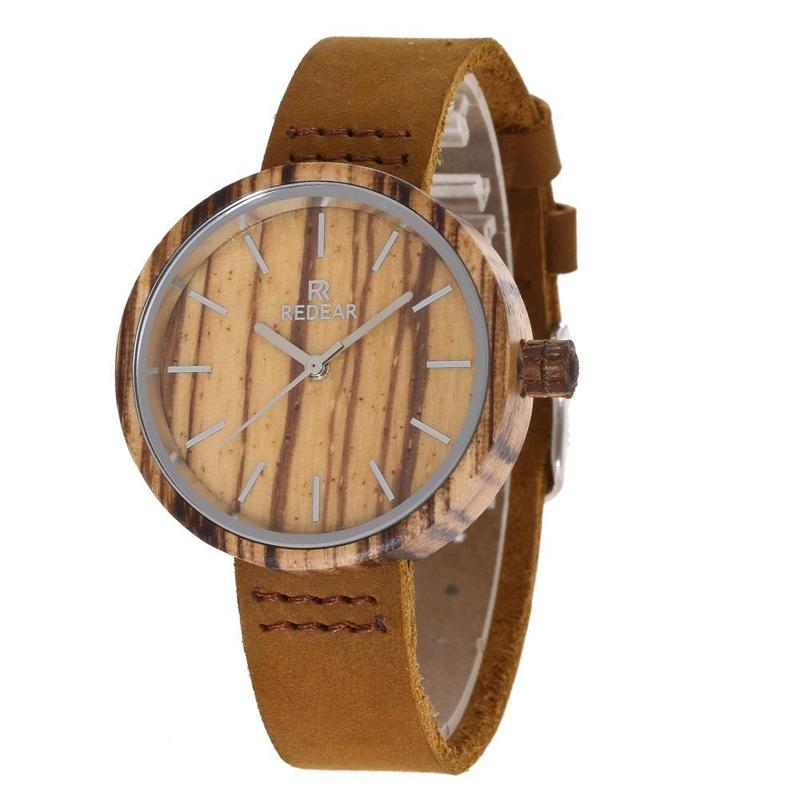 2019 New Wood Factory Spot Wholesale Watches A Undertakes To Amazon Sell Like Hot Cakes