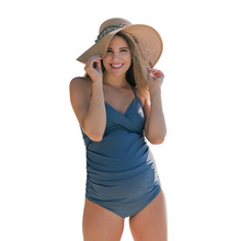 Maternity Women Swimwear Pregnant Swimsuit Size Pregnancy Beach Summer Bikini Bathing Bodysuit Clothes