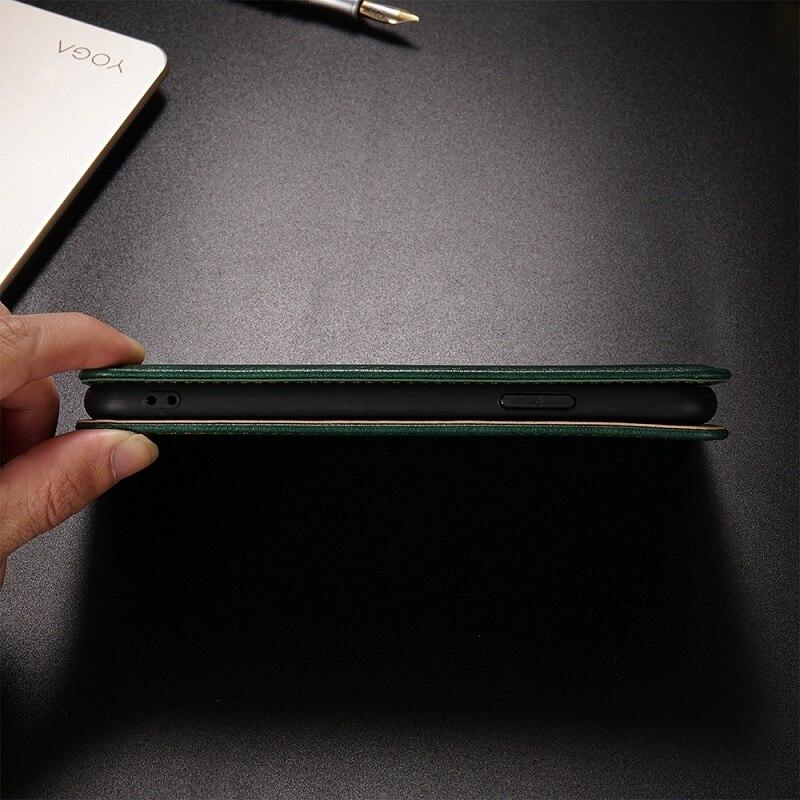 绿色细节3