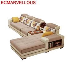 Para Home Meubel Armut Koltuk Oturma Grubu Mobilya Meble Do Salonu Meuble Maison Set Living Room Furniture Mueble De Sala Sofa