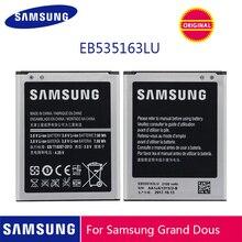 SAMSUNG Original Phone Battery EB484659VU 1500mAh For Samsung GALAXY W T759 i8150 S8600 S5820 I8350 I519 X Cover S5690 N900P стоимость
