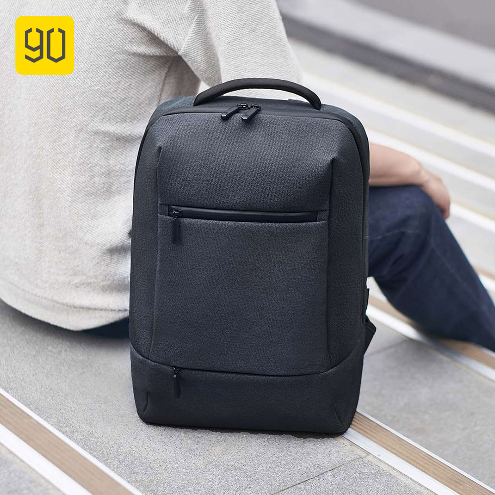 New 2019 90 Fun Urban Teenager Backpack Men 39 s Women 39 s Casual Waterproof Oxford Travel Backpakc Male Laptop Backpack Bag mochila in Backpacks from Luggage amp Bags