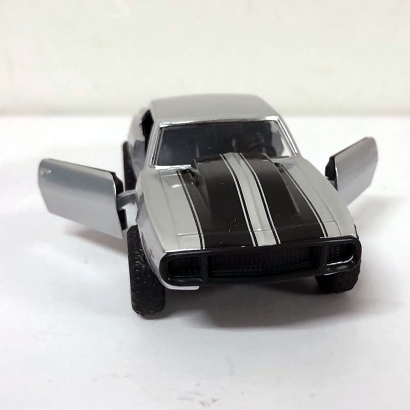 CHEVY CAMARO Off Road new (14)