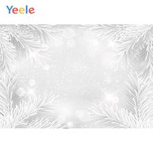 Yelle Christmas Party Baby Children Photography Backgrounds Custom Photographic Backdrops For Photo Studio