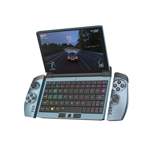 Newest One Netbook OneGX1 Pocket Gaming Laptop 7