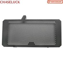 For HONDA NC700X NC700S NC750X NC750S Motorcycle Radiator Grille Guard Grill Cover Protector Protection Cooling Accessories waase radiator protective cover grill guard grille protector for honda nc750 nc750s nc750x nc750n 2012 2013 2014 2015 2016 2017