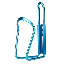 Алюминиевый сплав, держатель для велосипеда, велосипеда, бутылки с водой, держатель для горного велосипеда, складная велосипедная клетка, дропшиппинг Z1015