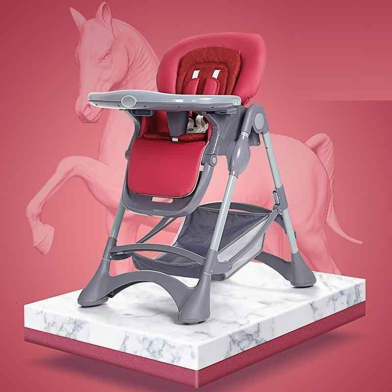 Sandalyeler coedor Sillon Настольный стул дизайн Cocuk детская мебель Cadeira silla Fauteuil Enfant детский стул