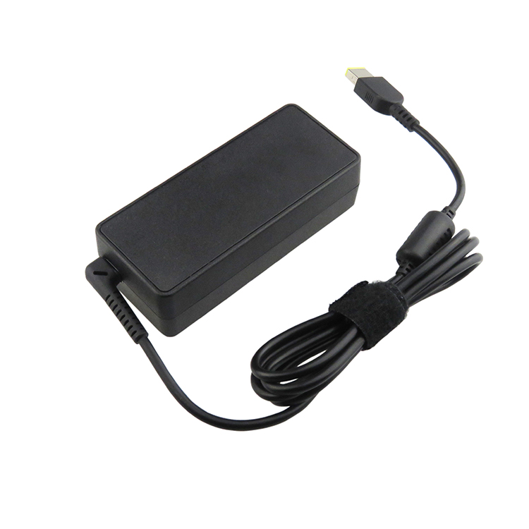 Zoolhong 20V 3.25A 65W AC laptop power adapter charger for Lenovo Thinkpad X1 Carbon Lenovo G400 G500 G505 G405 YOGA 13