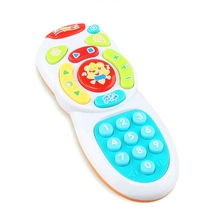 P15C Mobile Phone Toys Gifts for Toddlers 1 2 3 Year Old Boys Girls Baby Cell Phone  Holiday Stuffers Present Early Learning