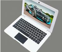 2 pcs brand new laptop netbook notebook PC 10.1 inch screen size Window10 O.S DHL fast shipping